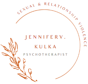 Jennifer V. Kulka, LCSW